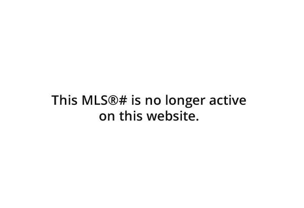 MLS #: N4308108,  N4308108, Innisfil,  for sale, , Clemente Cabillan, RE/MAX Realty Specialists Inc., Brokerage *
