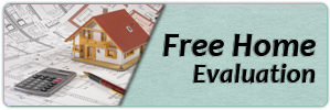 Free Home Evaluation, Clemente Cabillan REALTOR